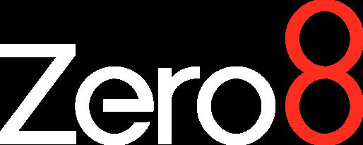 ept Logo Zero8