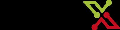 Logo ScaleX